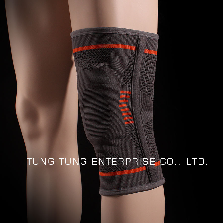 Healthy Compression Textiles